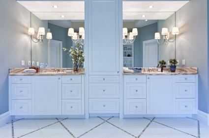 Nice Mirrors_pittsburgh_4. Mirrors_pittsburgh_1