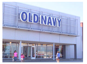 old-navy-storefront-glass