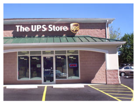 ups-store-storefront-glass