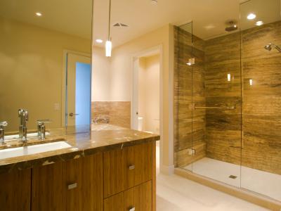 showers_doors_pittsburgh_1