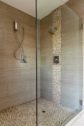 Frameless Shower Doors Excel Glass
