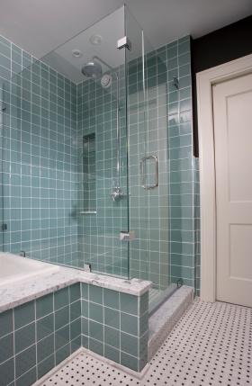 showers_doors_pittsburgh_2